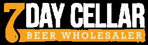 7-day-cellar-beer-cider-wholesaler