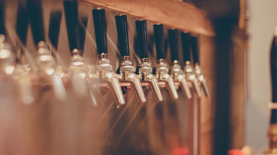 7-day-cellar-beer-wholesaler
