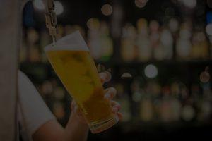 Same-day-delivery-beer-wholesaler