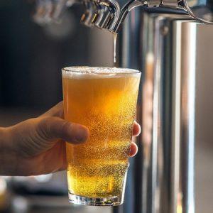 7-day-wholesale-cask-beer
