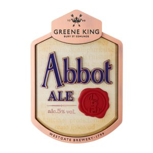 Abbot-Ale
