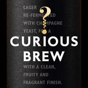 CURIOUS-Brew