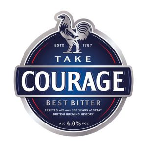 Courage-Best-Bitter