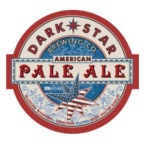 Dark-Star-APA