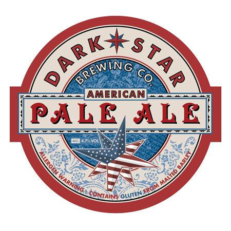 Dark-Star-APA