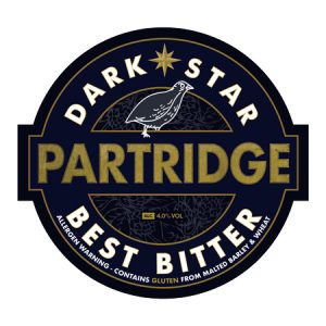 Dark-Star-partridge