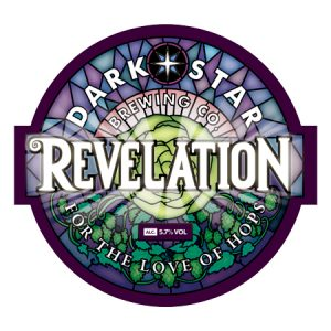 Dark-Star-revelation