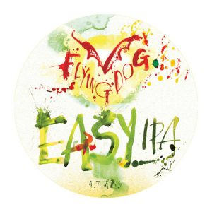 Flying-Dog-Easy-IPA