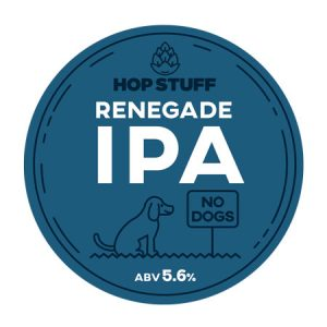Hopstuff_renegade_IPA