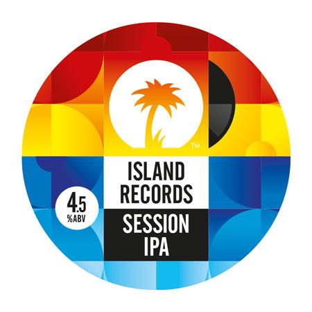 Island-Records-Session-IPA