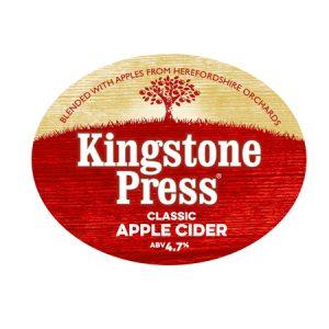 Kingstone-Press