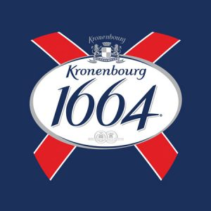 Kronenbourg_1664