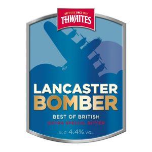 Lancaster-Bomber-Ale