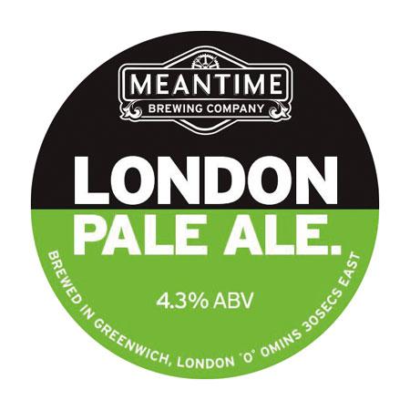 Meantime-London-Pale-Ale