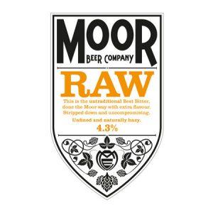 Moor-Beer_RAW