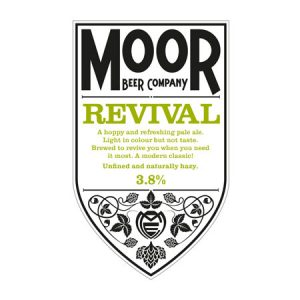 Moor-Beer_Revival