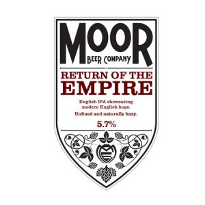 Moor-Return-of-the-Empire