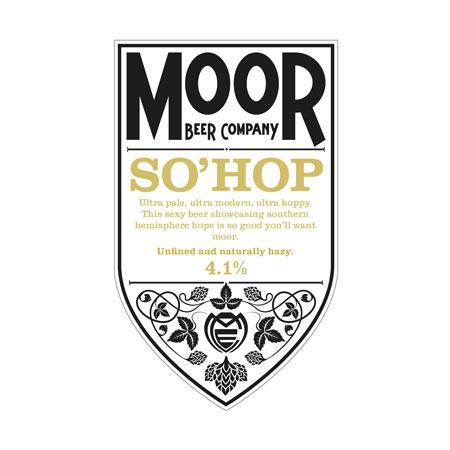 Moor-SoHop