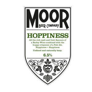 Moor_Hoppiness