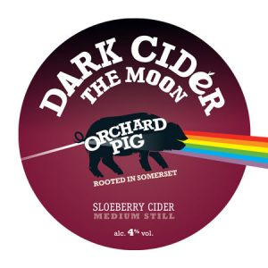 Orchard-Pig-Dark-Cider-The-Moon