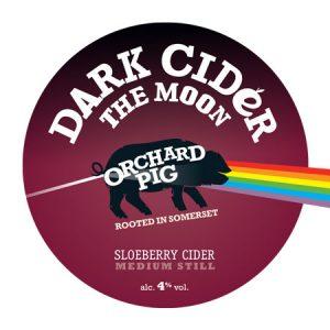 Orchard-Pig-Dark-Cider-The-Moon