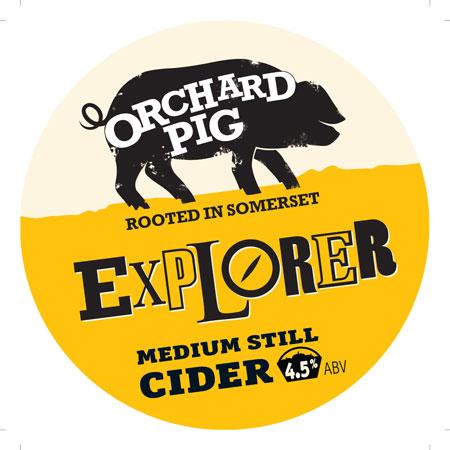 Orchard-Pig-Explorer