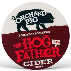 Orchard-Pig-Hog-Father