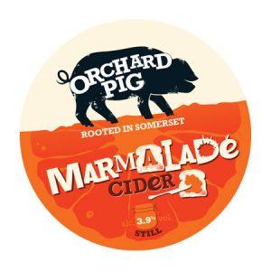 Orchard-Pig-Marmalade