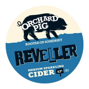 Orchard-Pig-Reveller