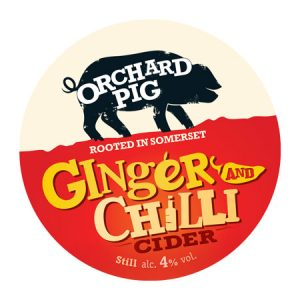 Orchard-Pig-ginger-chilli