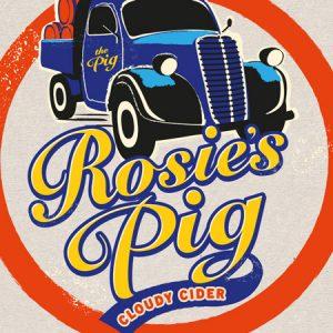 Rosies-Pig