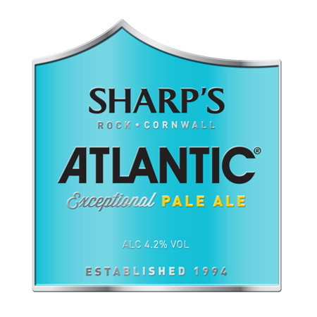 Sharps-Atlantic