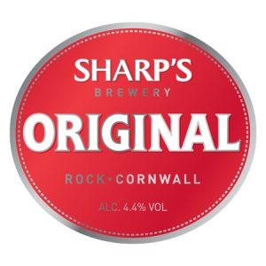 Sharps-Original