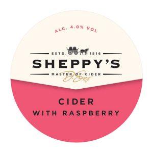 Sheppys-Raspberry