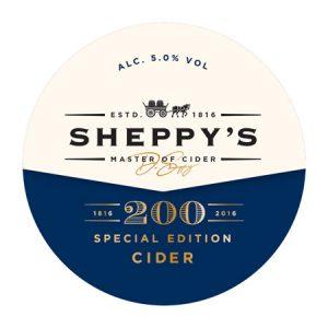Sheppys_SE_200