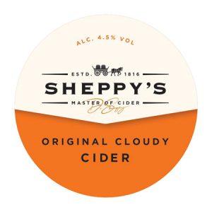 Sheppys_original-cloudy