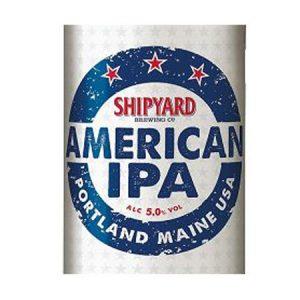Shipyard-Amercian-IPA