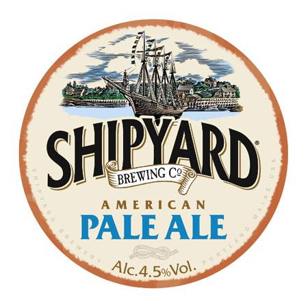 Shipyard-American-Pale-Ale