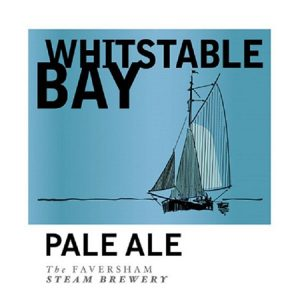 Whitstable-Bay-Pale-Ale