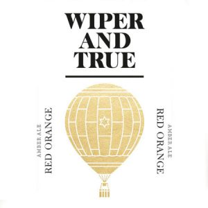 Wiper-and-true-Amber_Ale