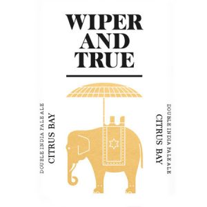 Wiper-and-true-Double-India-Pale-Ale