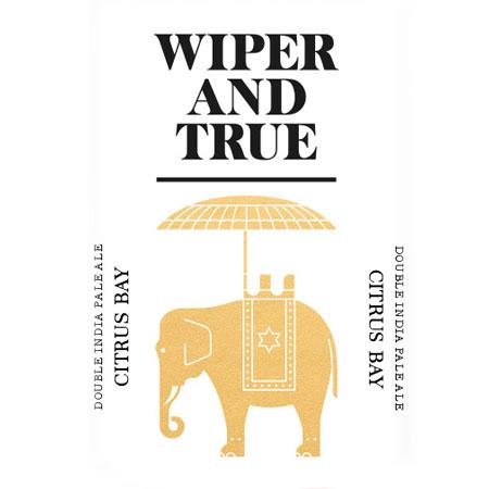 Wiper-and-true-Double-India-Pale-Ale