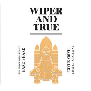 Wiper-and-true-Imperial-Milk-Stout
