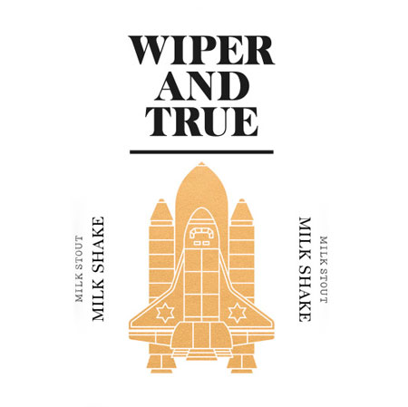 Wiper-and-true-MilkShake-Stout