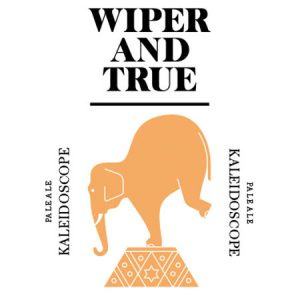 Wiper-and-true-pale-ale
