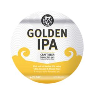 golden_ipa