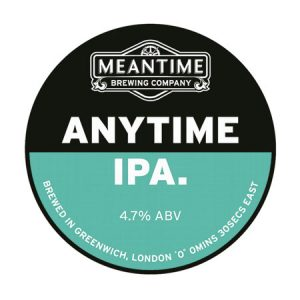 meantime-anytime-ipa