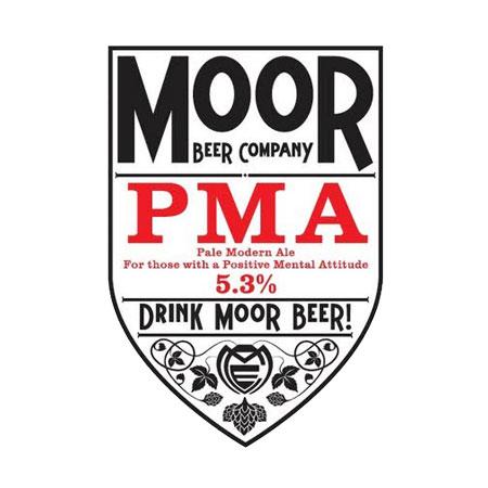 moor-beer-pma