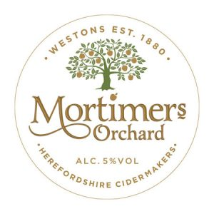 mortimers-orchard