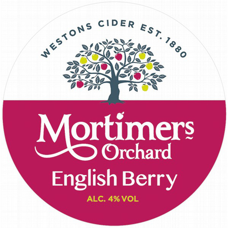 mortimers-orchard-berry